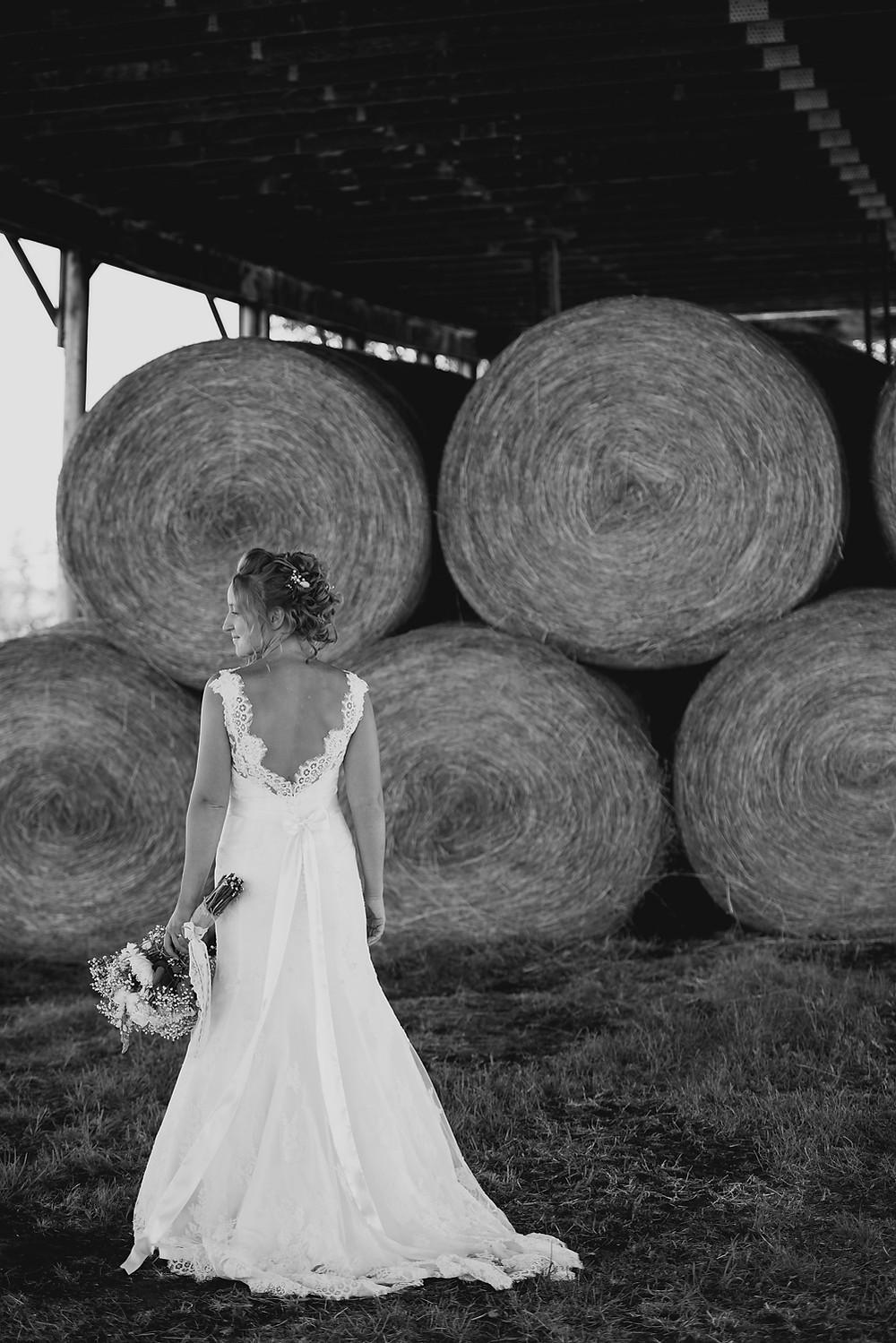 M+N_Wedding_2014_LVP-37.jpg
