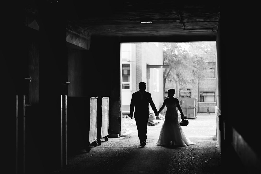 Jordan+Andy_Wedding_2014-32.jpg