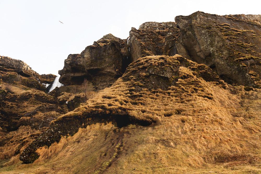 blog_Iceland_2015-83.jpg