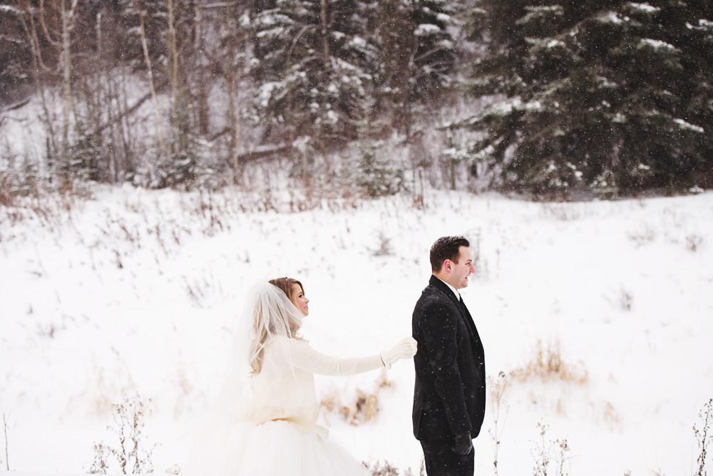 Courtney+Andrew_Wedding_2015_LVP-14.jpg