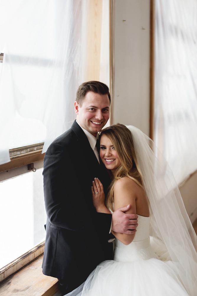 Courtney+Andrew_Wedding_2015_LVP-59.jpg
