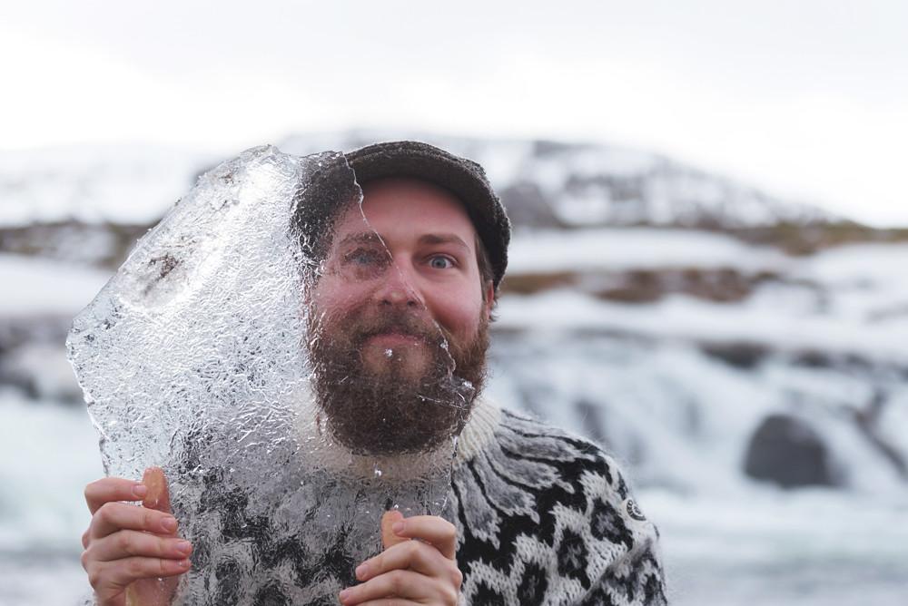 blog_Iceland_2015-148.jpg