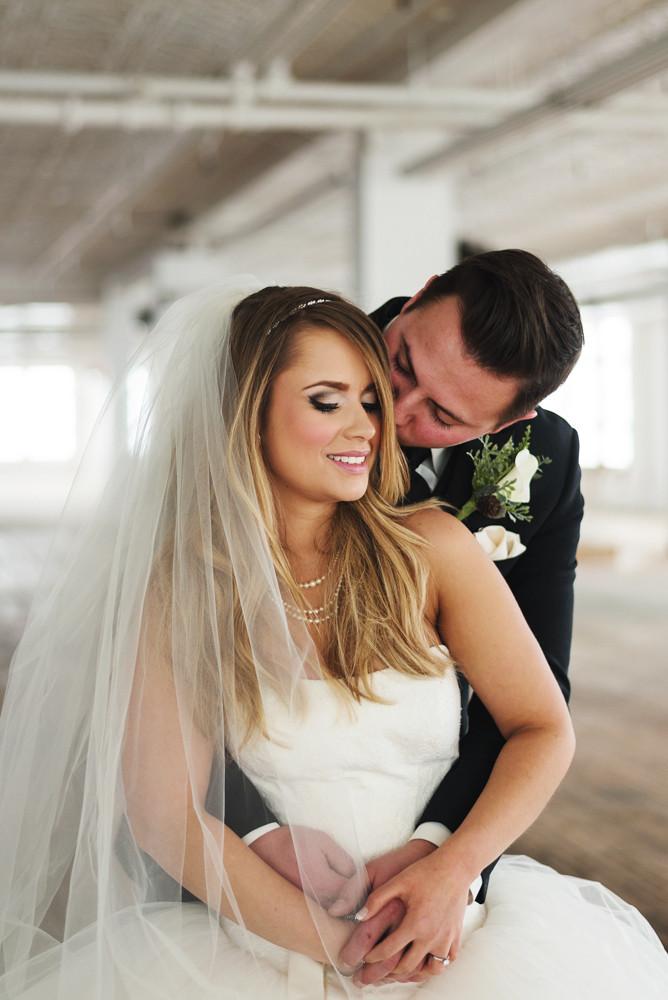 Courtney+Andrew_Wedding_2015_LVP-46.jpg