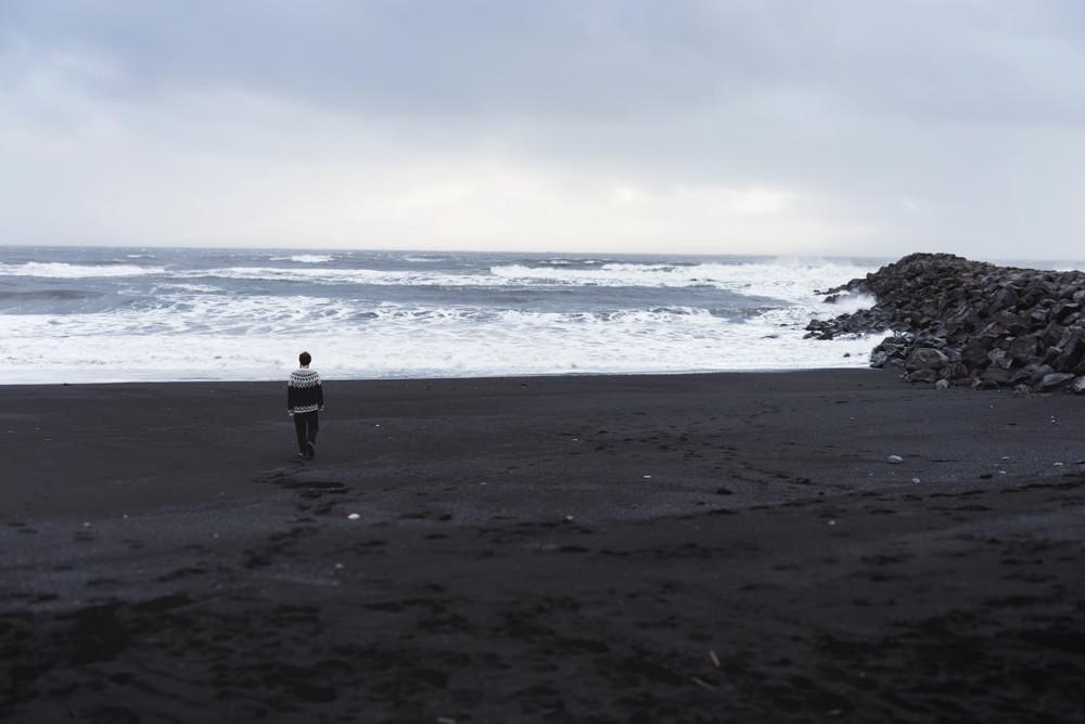 blog_Iceland_2015-109.jpg