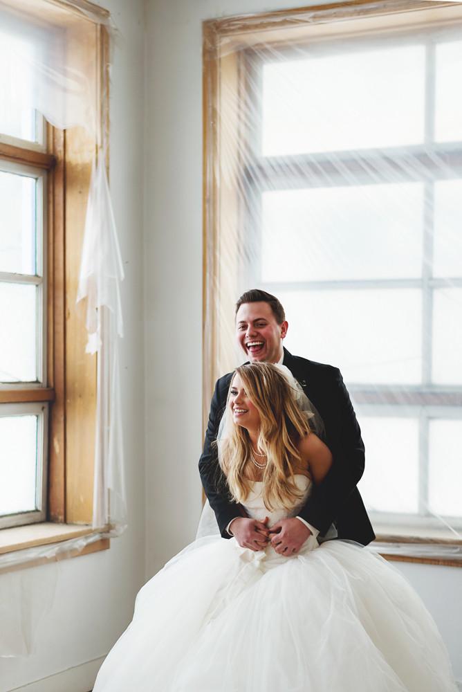 Courtney+Andrew_Wedding_2015_LVP-53.jpg