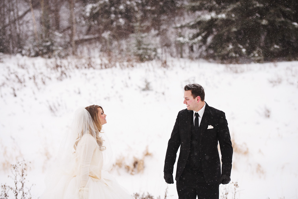 Courtney+Andrew_Wedding_2015_LVP-15.jpg