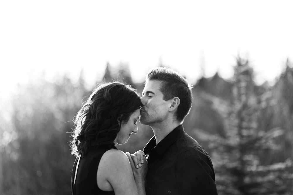 Jenn+Patrick_Engagement_2015_LVP-117.jpg