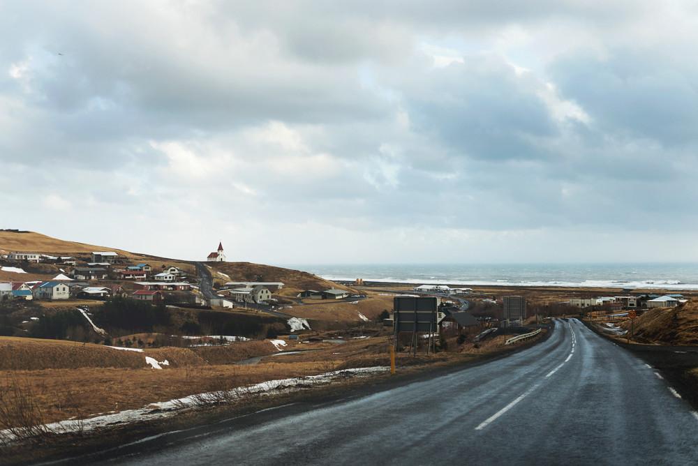 blog_Iceland_2015-107.jpg
