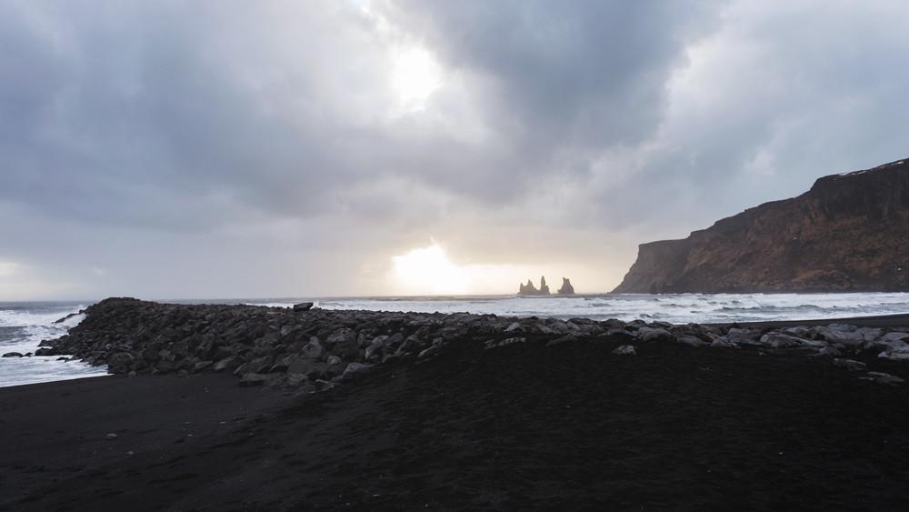 blog_Iceland_2015-110.jpg