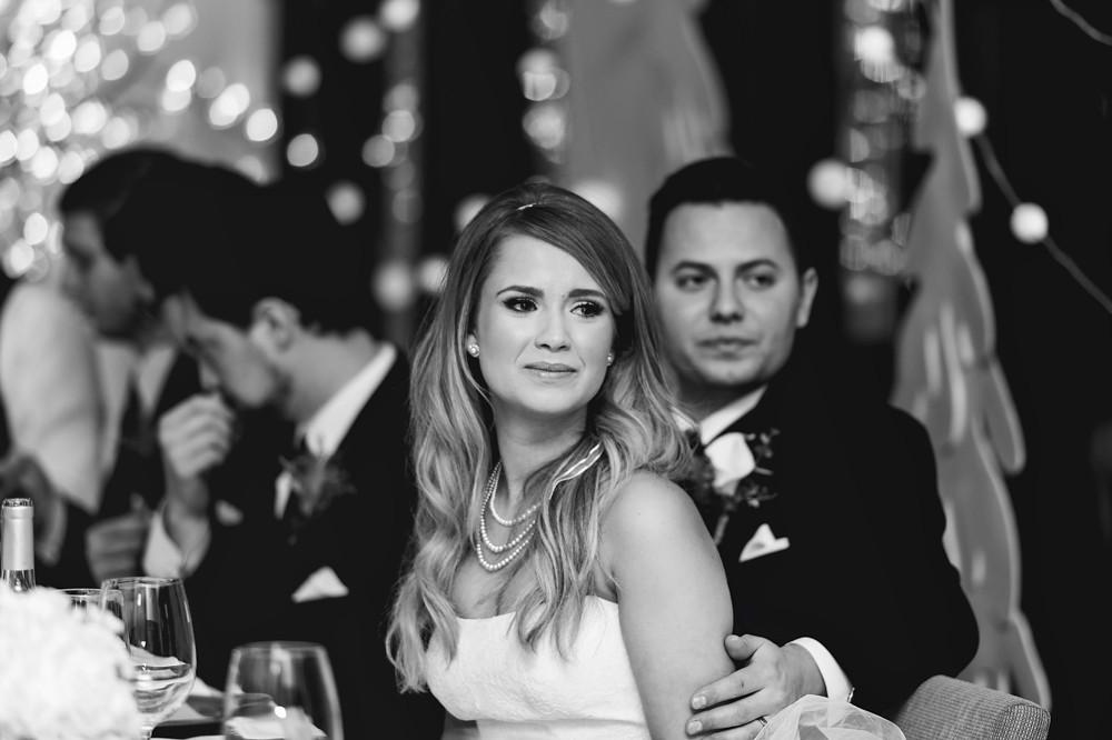 Courtney+Andrew_Wedding_2015_LVP-103.jpg