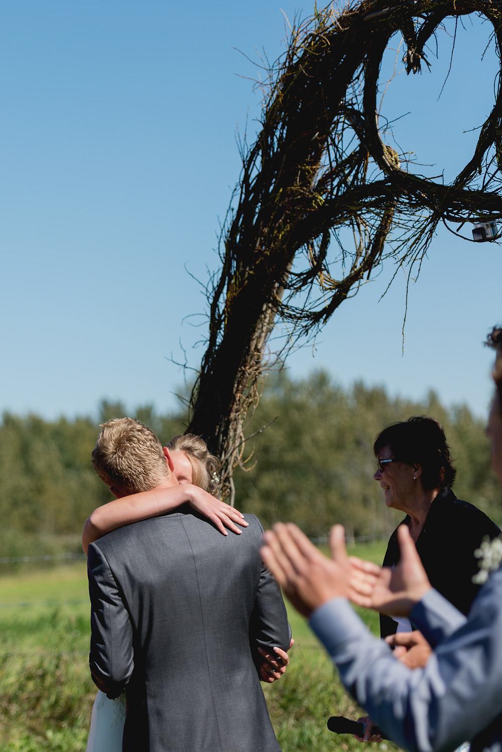 M+N_Wedding_2014_LVP-27.jpg