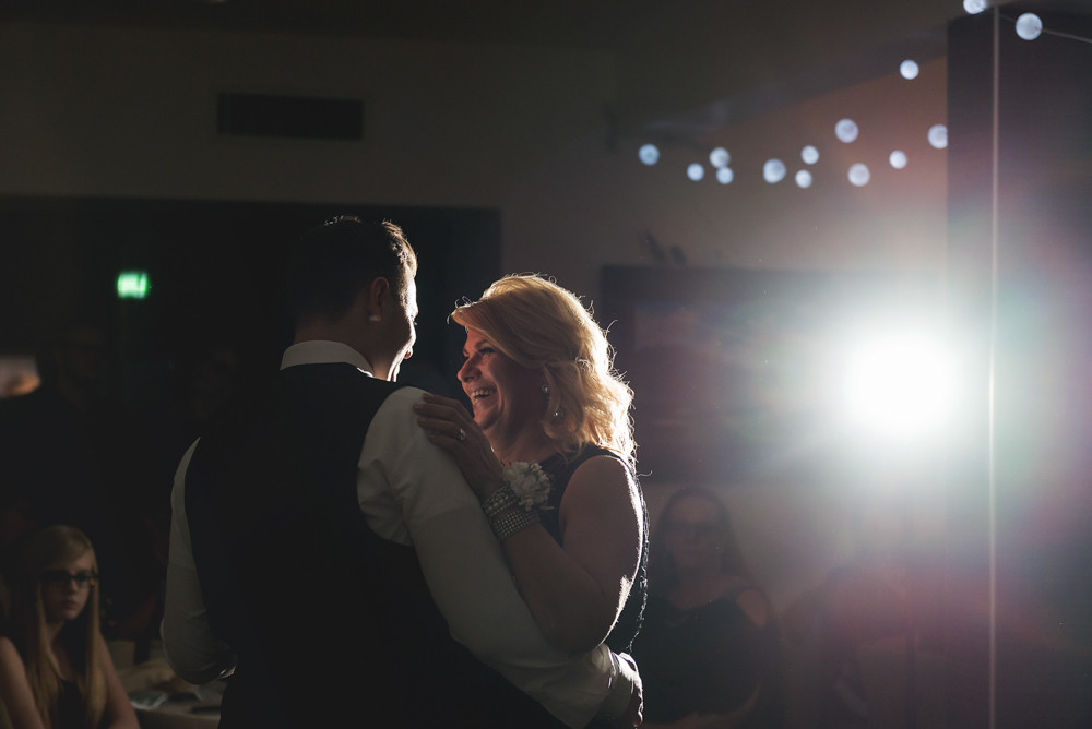 Courtney+Andrew_Wedding_2015_LVP-136.jpg