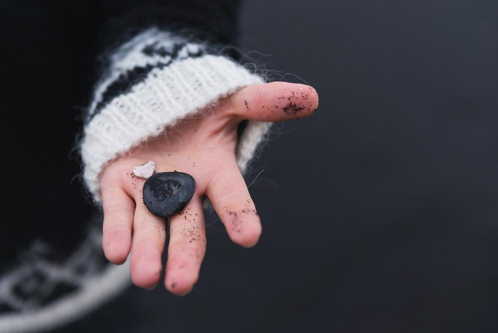 blog_Iceland_2015-115.jpg