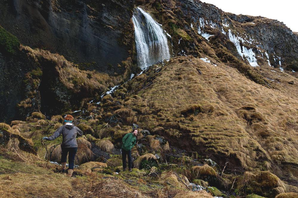 blog_Iceland_2015-79.jpg