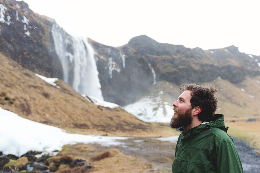 blog_Iceland_2015-77.jpg