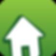 MFI Personal Insurance Taupo