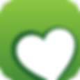 MFI Life & Health Insurance Taupo