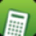 MFI Business Insurance