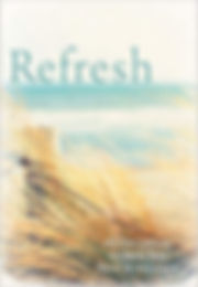 Refresh Your Soul cover.jpg