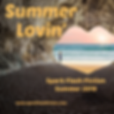 summer-lovin-cover.png