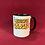 Thumbnail: Mug Inspector Gadget 11 onz
