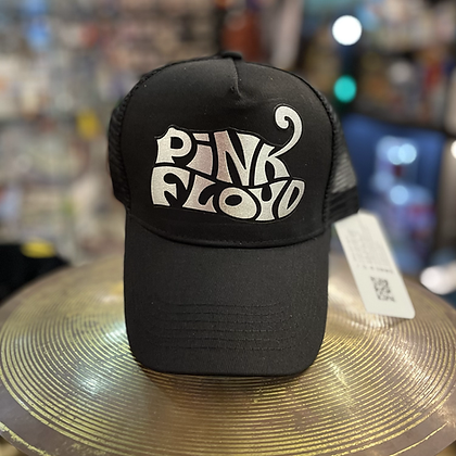 Gorra Pink Floyd