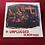 Thumbnail: Nirvana Unplugged in New York