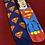 Thumbnail: Medias superman x 2