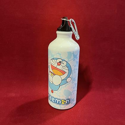 Botilito Doraemon 600 ml
