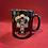 Thumbnail: Mug Guns and Roses