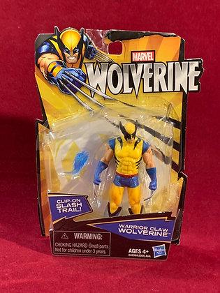 Figura Wolverine 10 cm