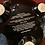 Thumbnail: Mug Harry Potter Oficial
