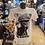 Thumbnail: Camiseta The Smiths