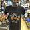 Thumbnail: Camiseta Def Leppard oficial