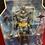 Thumbnail: Figura Batman Multiuniverse