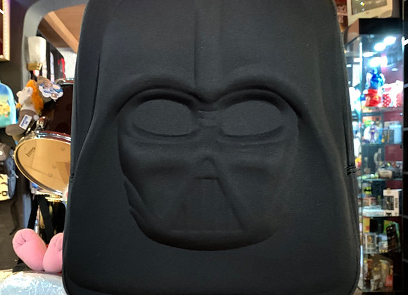 Morral Darth Vader Star Wars