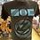 Thumbnail: Camiseta Zoé