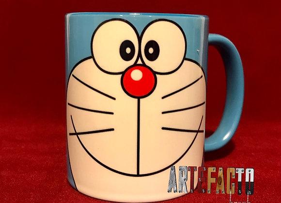 Mug Doraemon