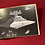 Thumbnail: Libro Star Wars