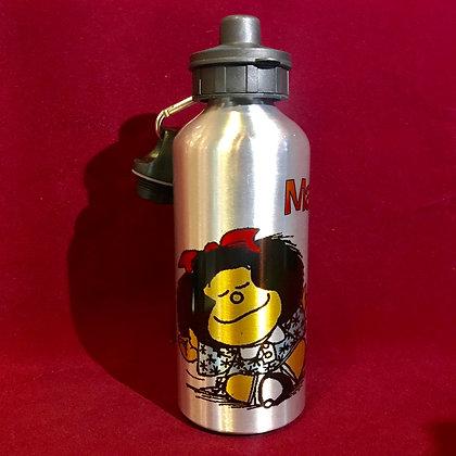 Mafalda 600 ml