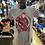 Thumbnail: Camiseta Iron Man