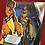 "Thumbnail: Figura Chewbacca 6 """