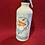 Thumbnail: Botilito Doraemon 600 ml