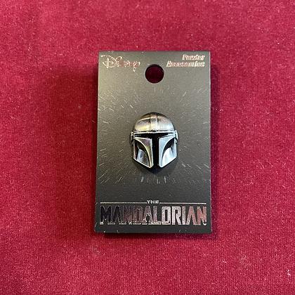 Pin o prendedor Star Wars oficial