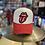 Thumbnail: Gorra Rolling Stones