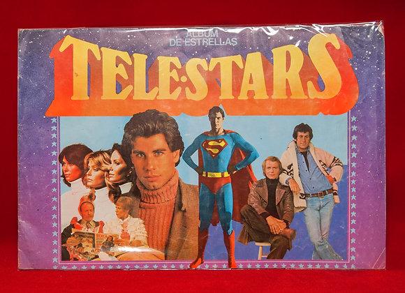 Tele-stars