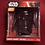 Thumbnail: Aplique lampara 3D Darth Vader Star Wars