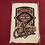 Thumbnail: Placa Harley Davidson  20cm x 30 cm