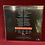 Thumbnail: Journey Greatest hits Album doble