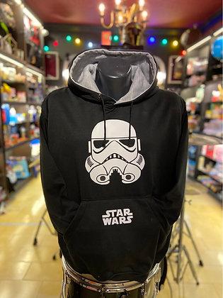 Buzo Stormtrooper ( Star Wars)